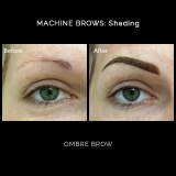 1_Ombre-Brow