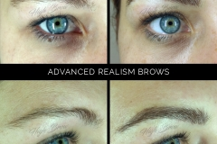 Advance Realism Brows 01