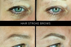 Hair_Stroke_Brows_01