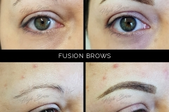 Jenna_Fusion Brows