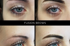 Lauren_Fusion Brows