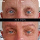 Mens-Brows-1