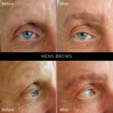 Mens-Brows-2