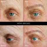 Mens-Brows-3