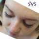 SVS Light Volume lash extensions